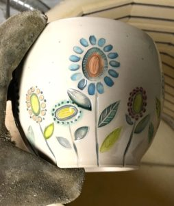 kiln-shot-floral-bowl